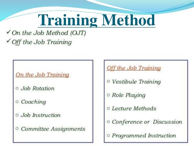 Training and development(REMTEC,shamli)
