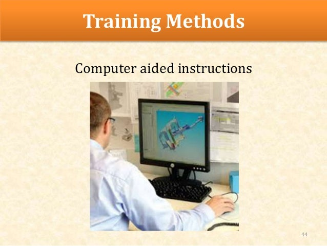 computer-assisted cognitive training for adhd a case study Cognitive training research with braintrain products adhd, working memory and cognitive dysfunction general cognitive functioning reading schizophrenia and chronic psychiatric.