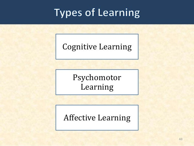 a course on learning and cognition 1 course 201- cognition, learning and socio-cultural context maximum marks: 100 theory (external): 70, practicum (internal): 30 student contact hours: 100.