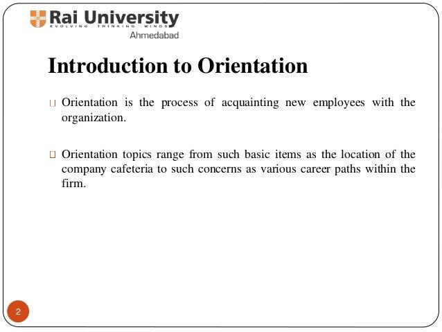 Human Resource Training and Development Essay