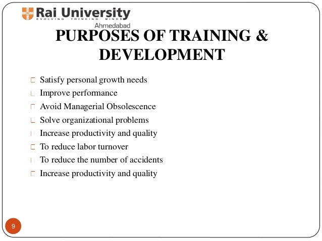 human resources training and development essay Management management essay human resources management training and development (case study) view larger human resources management training all papers.