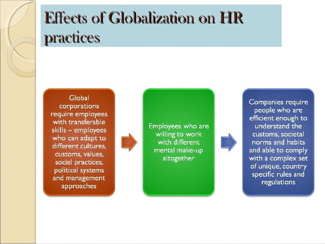 hrd2602 training and development practices Managers, policy makers and scholars on how organisation training and development practices could be enhanced in order to improve organisational effectiveness and retain human capital.