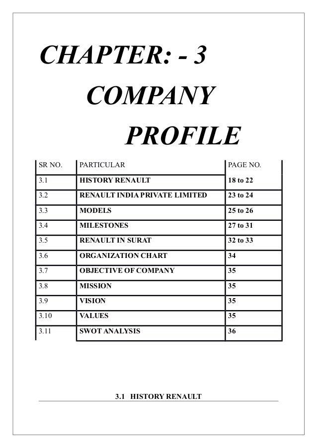 lml swot analysis Table 37: swot analysis of ddrc   l m l l bangi h m m l l l l l l l  0 l l l wangla h h m l m 0 m l l l 0 l l l bhagawoti h l m l l 0 l.