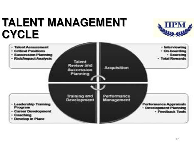 master thesis on talent management 21 talent management strategies also provide the context for diversity and inclusion proctor and gamble, for example, feels that getting the right mix of people is a major part of.