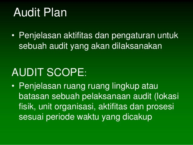 audit seminar wk 8 Register for audit institute week two (class and certification testing) here to register for class only, click one of the buttons to the right.