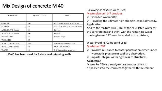 dmrc metro training report. Black Bedroom Furniture Sets. Home Design Ideas