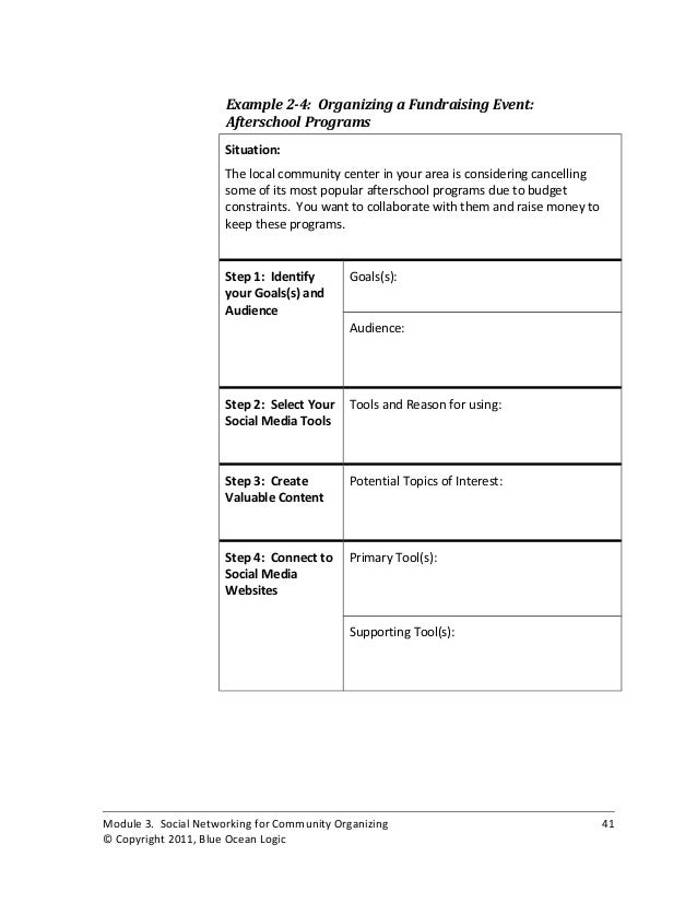 Civic 2.0 Module 1 Civic Engagement and Accessing Government Websites…