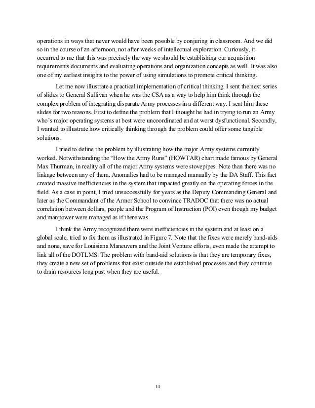 Legal Education Review