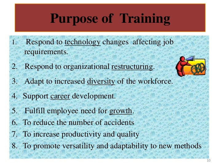 impact of new technology on organizations