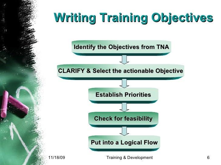 resume objective tips technical trainer resume trainer resume sample ...