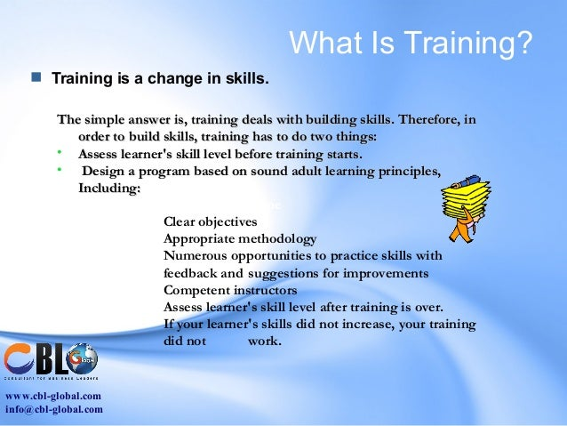 """train the trainer 1 introduction welcome to the workshop entitled """"systematic reviews of health promotion and public health interventions – """"train the trainer""""."""