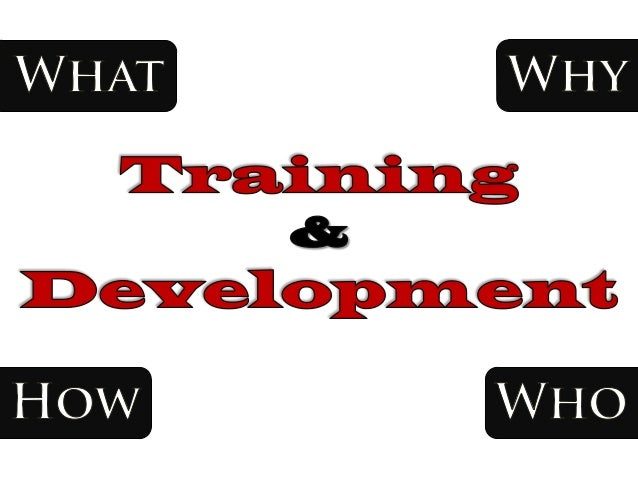 People acquire  {  Knowledge Skills Abilities  {  Training  to perform jobs or  developing additional skills  Traditional ...