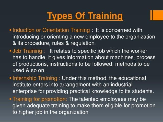 Java Training Courses Guwahati