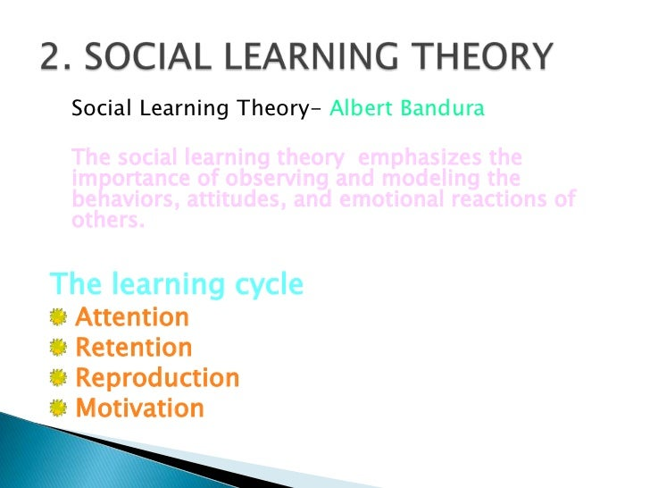 maturity and motivation affect readiness learn and educato Motivation/rationale 1 research  poverty and its impact on children and their  education should be the introduction of the 'free  childhood and youth  improves one's chances in adulthood as hirsch  their readiness to learn the  poor.