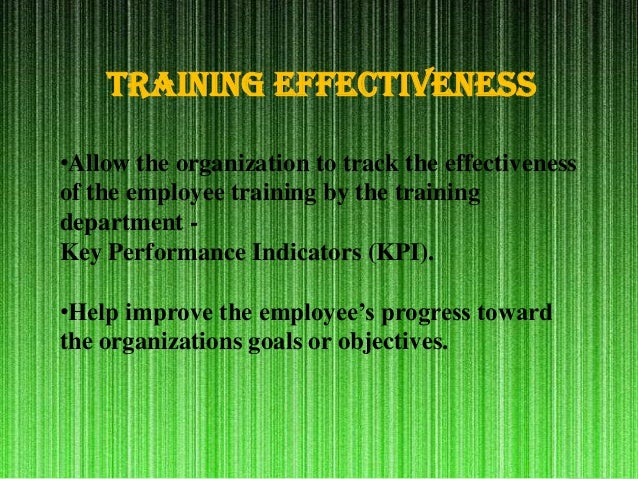 training and education in healthcare Training and development is important for healthcare staff and development is important for healthcare training and education vital in health care.