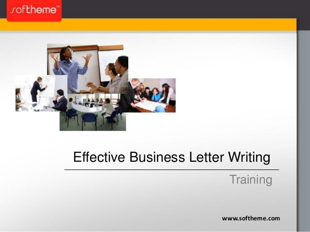 Is Your Writing Training Effective Long Term?