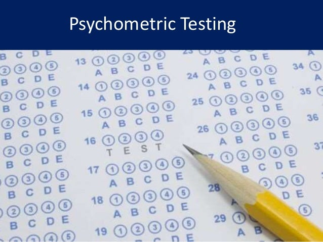 training effectiveness questionnaire There are numerous methods and materials with the most effective training techniques available to help you equip employees to better do their jobs.