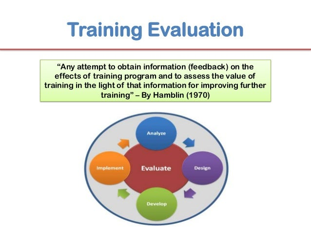 TrainingEvaluationJpgCb