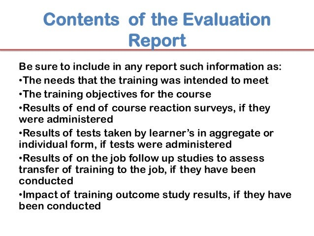 exercise 3.1 evaluating thesis statements