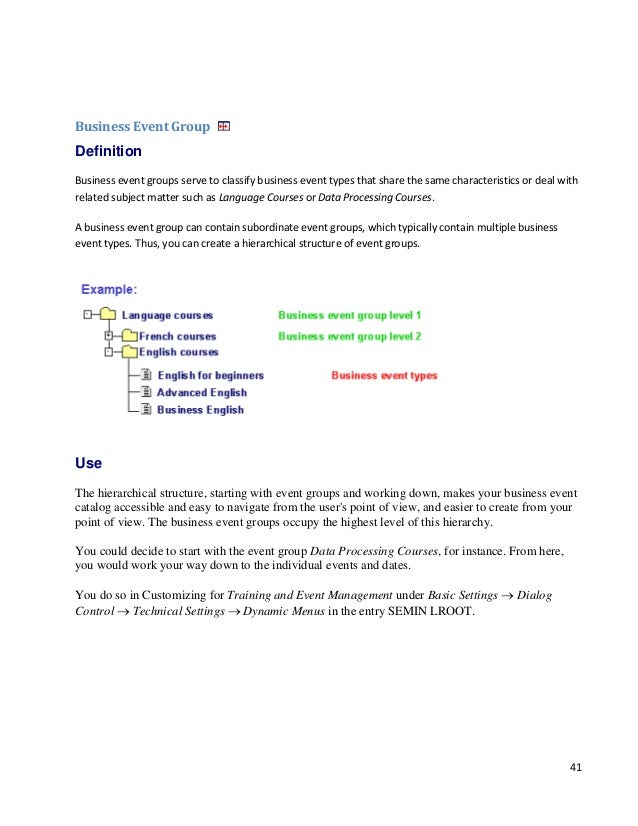 division and classification essay examples division  40 41