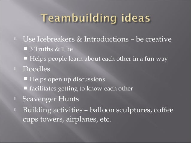 Image Result For Team Building Paper Airplanes