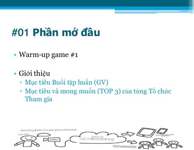 Những nguyên tắc truyền thông cơ bản Slide 2