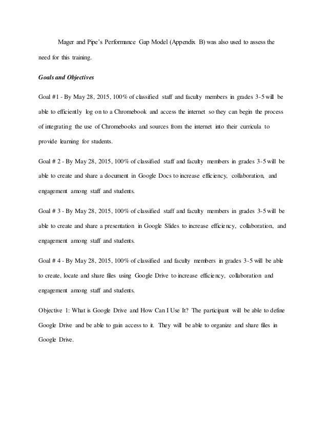 free essay typer