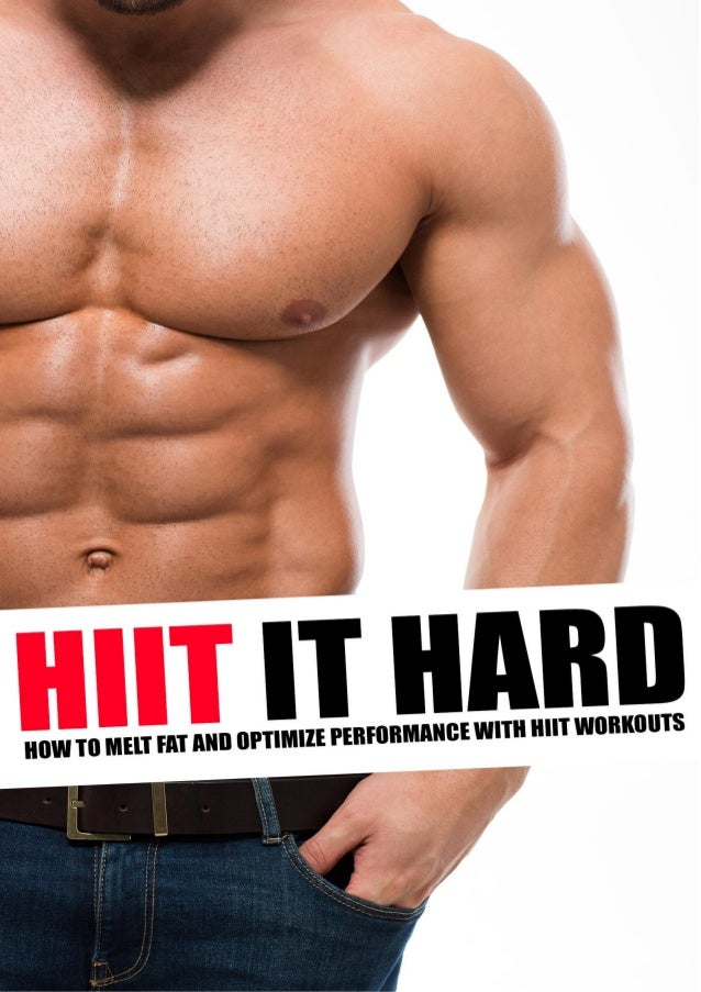 hiit it hard 1 638