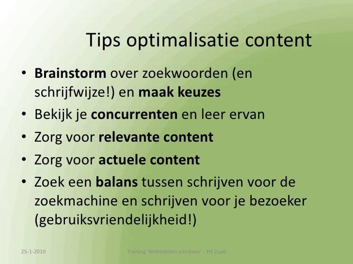 Praktijkcase Thuisvaccinatie.nl (4)<br />Aparte pagina over hepatitis ontbreekt<br />Hepatitis ontbreekt in titel en in UR...