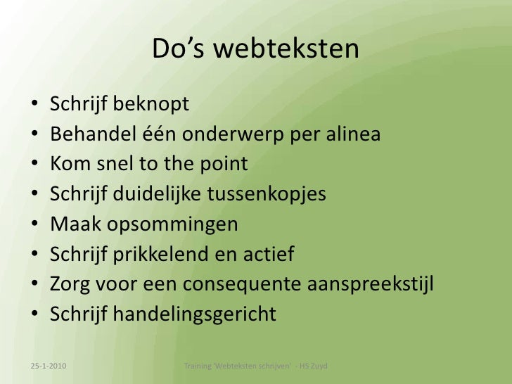 Praktijkcase Thuisvaccinatie.nl (7)<br />Vernieuwde site: <br />Nieuwe vormgeving<br />Vernieuwde menustructuur<br />Wijzi...