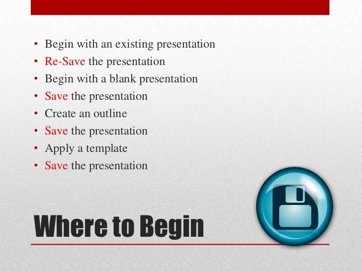 Applying a powerpoint template to an existing presentation powerpoint template apply to existing presentation gallery powerpoints templates toneelgroepblik Images