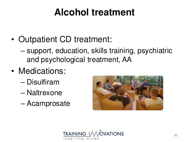 alcoholism among the youth Does alcohol and other drug abuse increase the risk for suicide substance use and abuse occurs more frequently among youth and adults, compared to older persons.