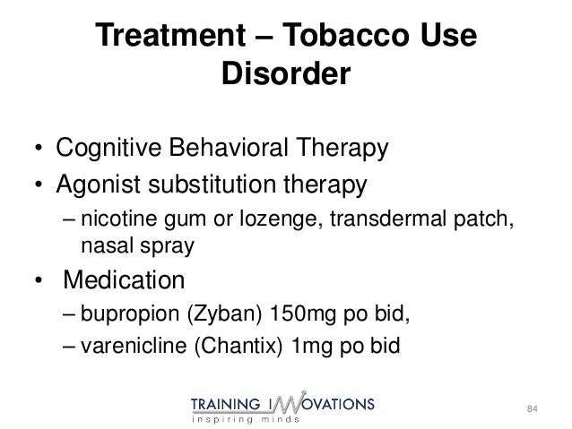 drug interactions for chantix