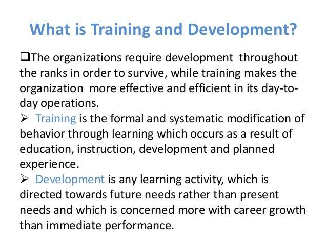 Training in tata group Slide 2