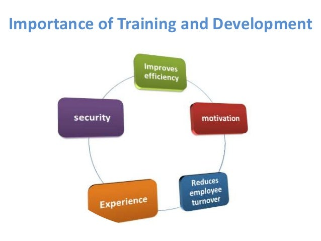Law and Development Training Programme 2019