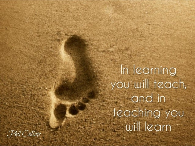 Quotes On Learning Glamorous Training Learning And Development Quotes