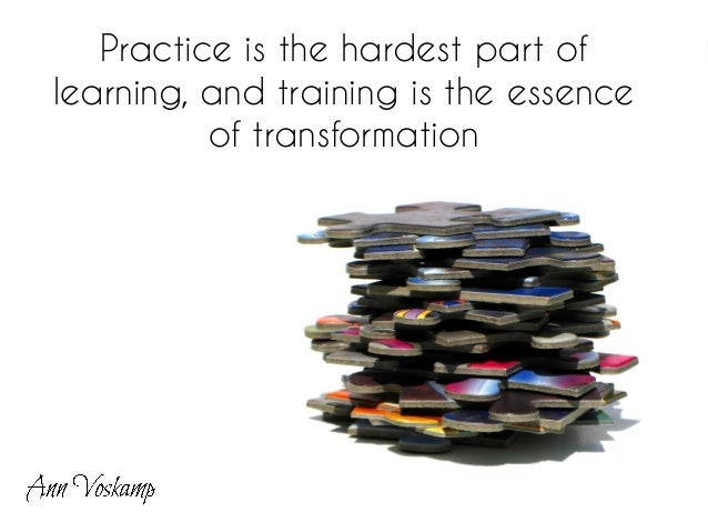 Image result for practice education quotes