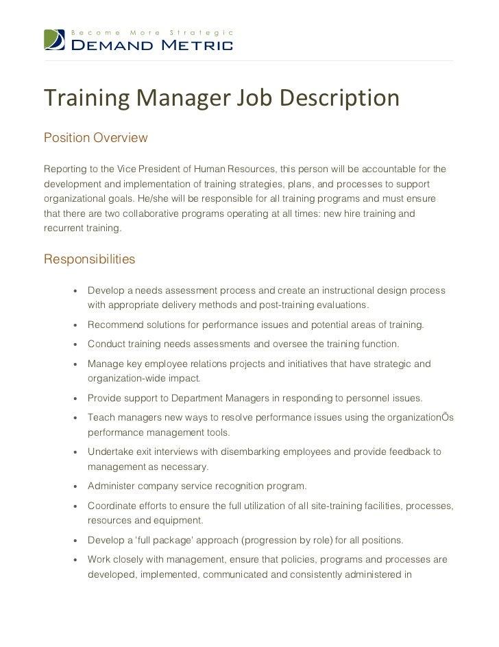 training-manager-job-description-1-728.jpg?cb=1354787886