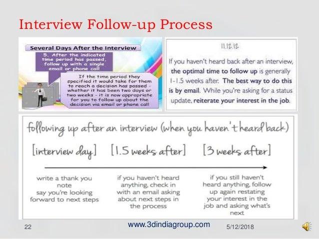 3d India Group Hr Consultants Hr Interns Freelance Recruiter Work