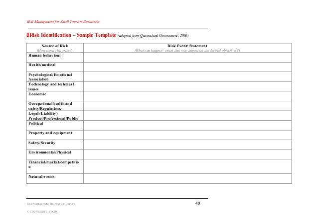 manual of process economic evaluation
