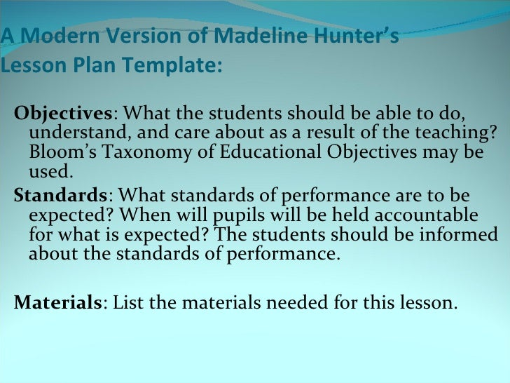 Resources For Writing Thematic Units