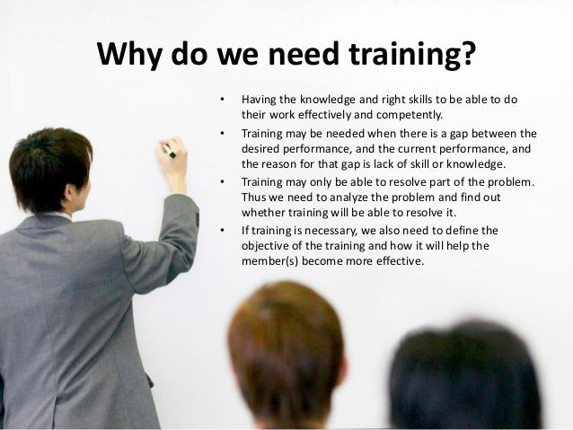 organizational analysis does training support a Organization, training total army analysis tadss: training aids, devices usafmsa: us army force management support agency.