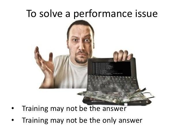 Steps in Task Analysis • Break job into major functions • Break functions into major tasks • Break tasks into steps • Iden...