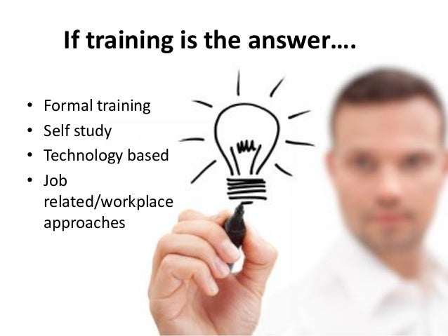 What is a competency model? Identifies the competencies necessary for each job as well as the knowledge, skills, behavior,...