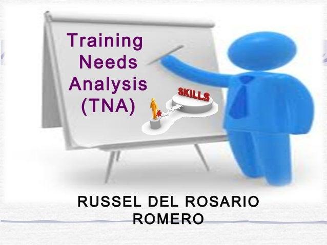 Teaching Materials Using Case Studies
