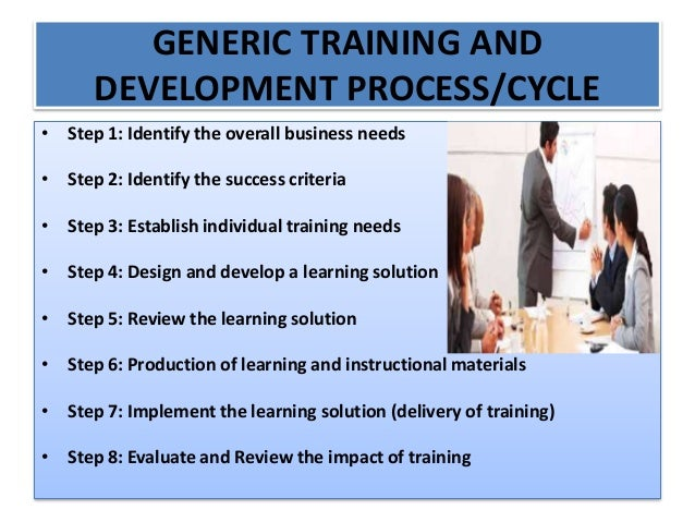 training needs analysis and skills audit Training needs analysis is a structured approach to identifying the learning & development needs of individuals against the skills & competencies required to be.