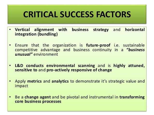 an overview of the critical success factors of amazon Amazoncom, inc, doing business as amazon is an american electronic  commerce and cloud  key people jeff bezos  if a review is given enough  helpful hits, it appears on the front page of the product in 2010  jump up ^  amazoncouk associates: the web's most popular and successful affiliate  program.