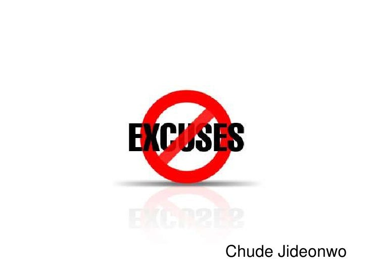 Chude Jideonwo<br />