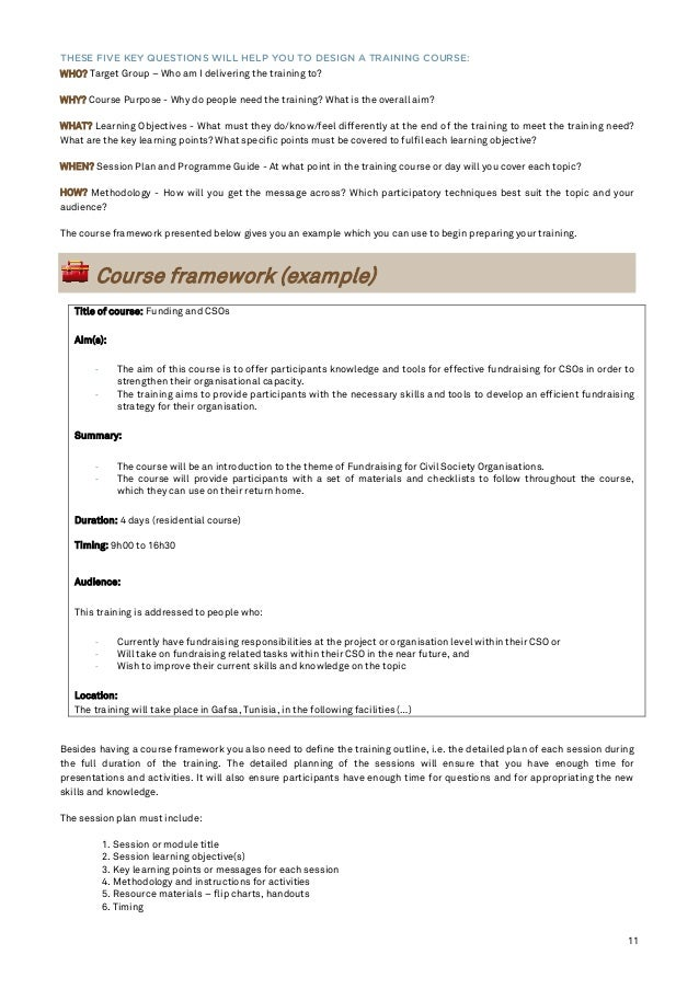 Against Medical Advice Form Revised Premss Refusal Form The Revised