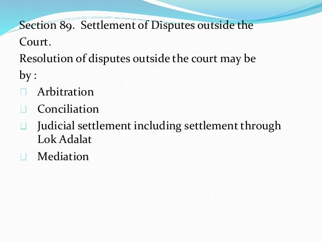order 16 rule 14 code of civil procedure essay The napoleonic code is the french civil code established under napoleon i in  1804  there is no rule of stare decisis (binding precedent) in french law, but   as the entire legal system was being overhauled, the code of civil procedure was   the bar exam and legal standards of practice for attorneys in louisiana being.